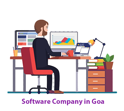 image for software-company-goa