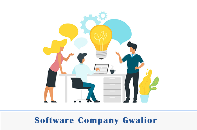 image for software-company-gwalior
