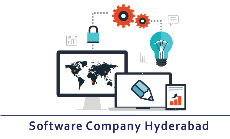 image for software-company-hyderabad