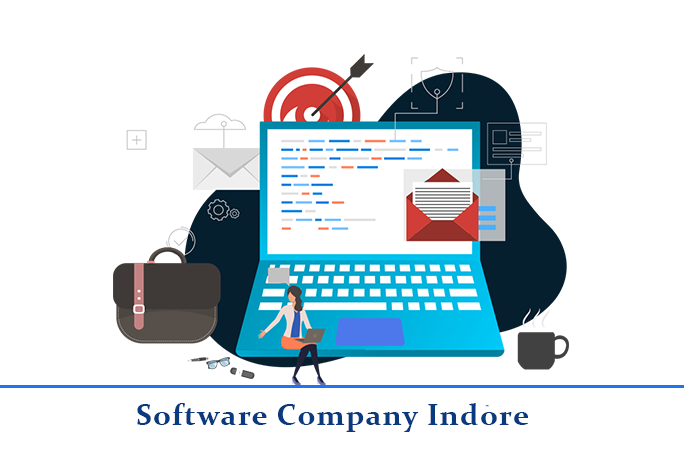 image for software-company-indore