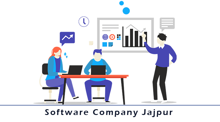 image for software-company-jajpur