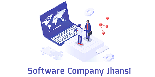 image for software-company-jhansi
