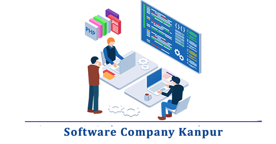 image for software-company-kanpur