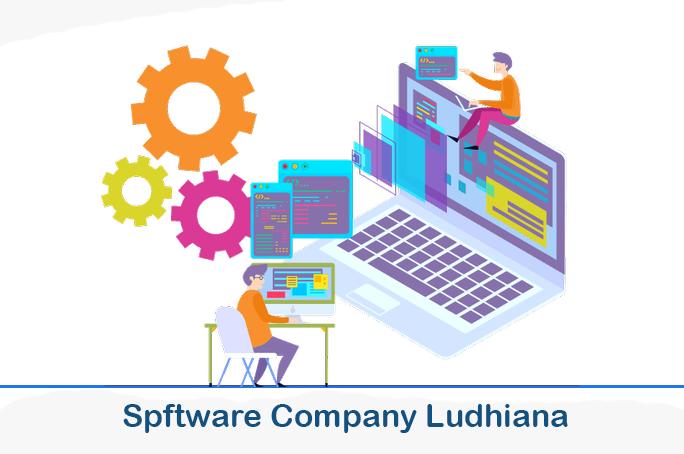 image for software-company-ludhiana