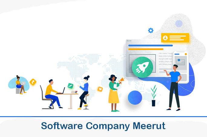 image for software-company-meerut
