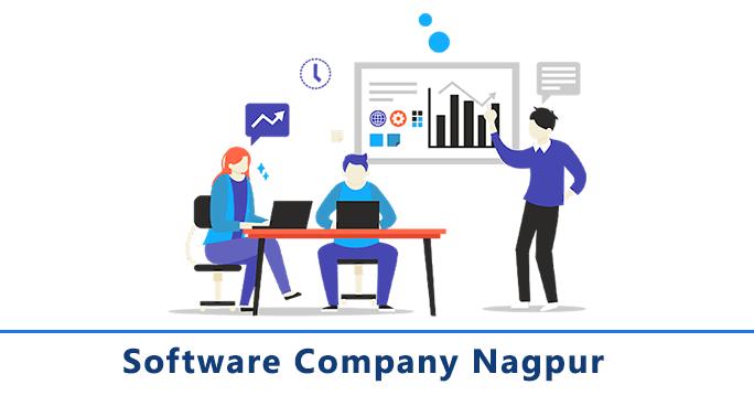 image for software-company-nagpur