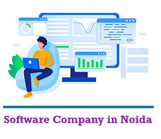 image for software-company-noida