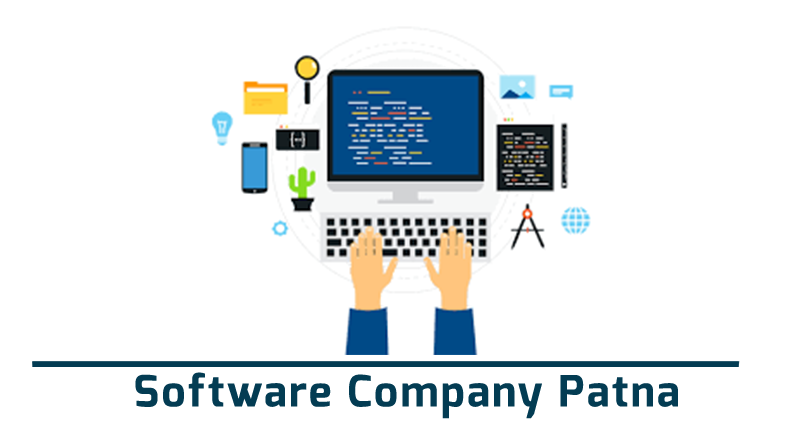 images for software_company_patna