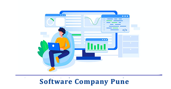 image for software-company-pune