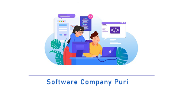 image for software-company-puri