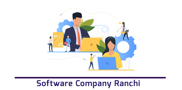 image for software-company-ranchi