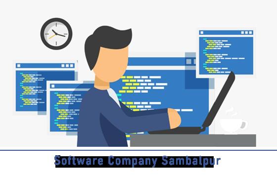 image for software-company-sambalpur