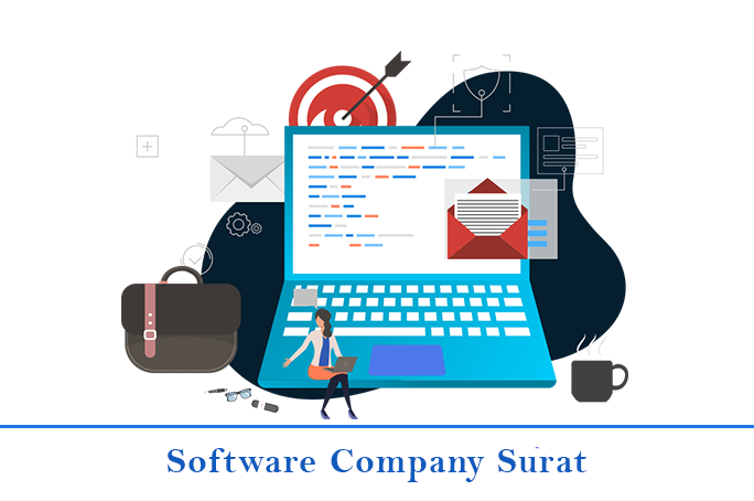 image for software-company-surat