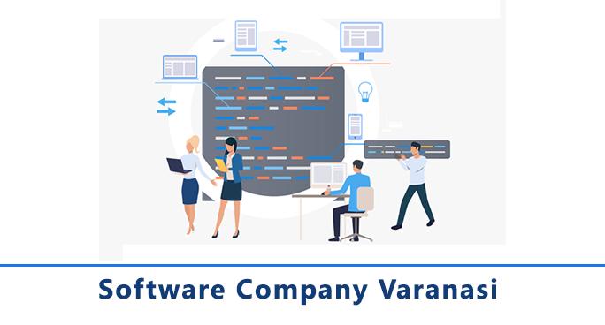 image for software-company-varanasi