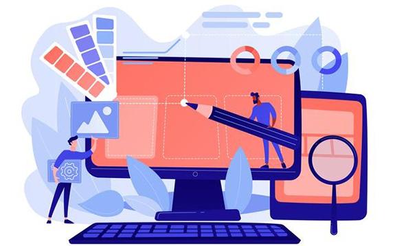 image for static-website-design-services