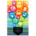 images for digitalmarketing