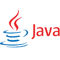 images for java