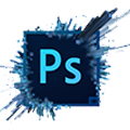 images for photoshop