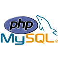 images for php