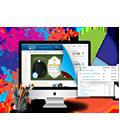 images gor webdesign