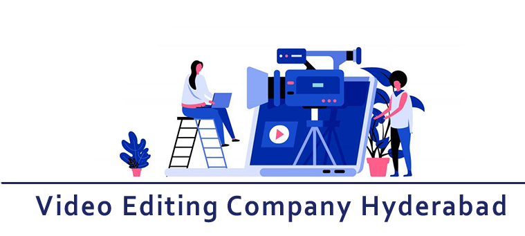 image for videoediting-company-in-hyderabad