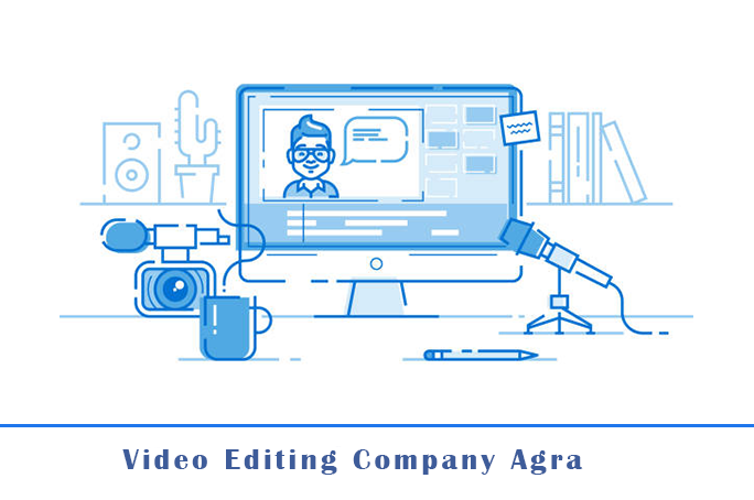 image for videoediting-company-in-agra