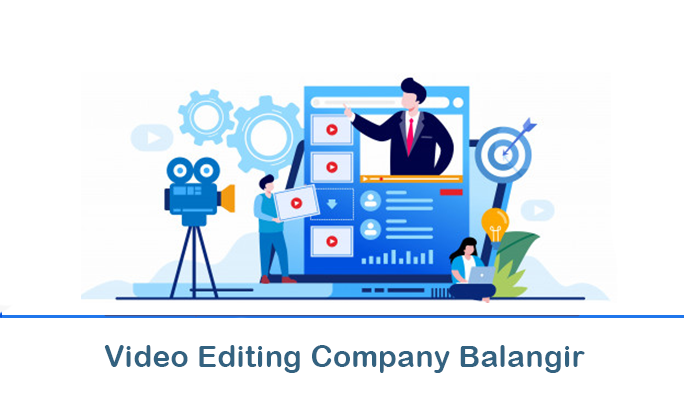 image for videoediting-company-in-balangir