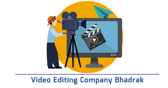 image for videoediting-company-in-bhadrak