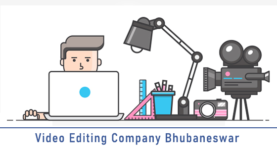 image for videoediting-company-in-bhubaneswar