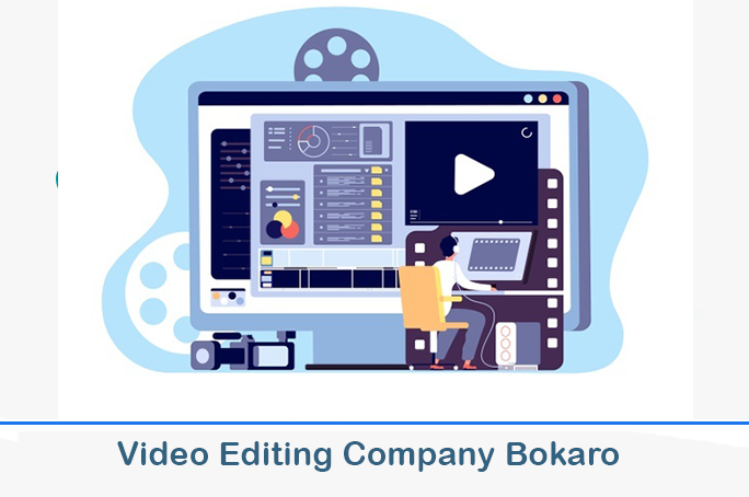 image for videoediting-company-in-bokaro