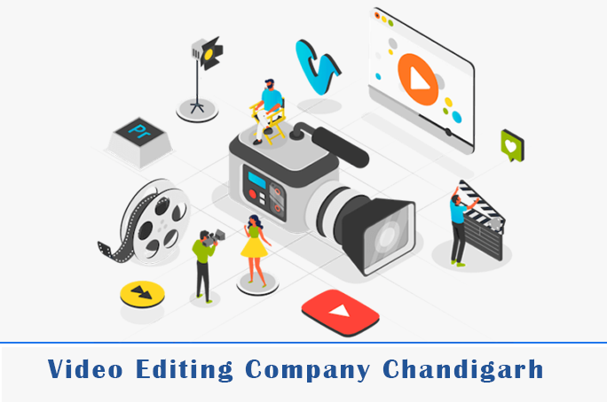 image for videoediting-company-in-chandigarh
