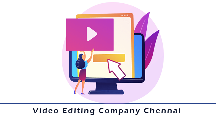 image for videoediting-company-in-chennai