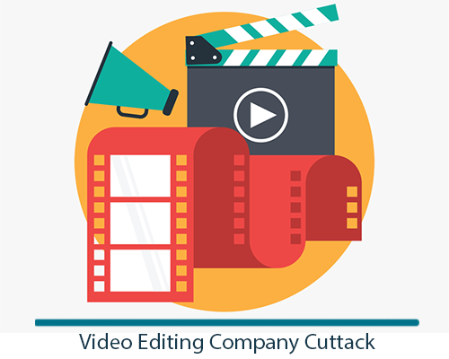 image for videoediting-company-in-cuttack