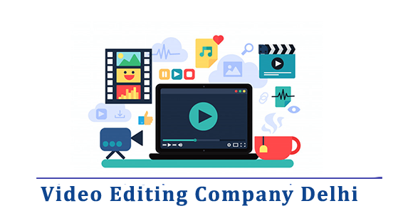 image for videoediting-company-in-delhi