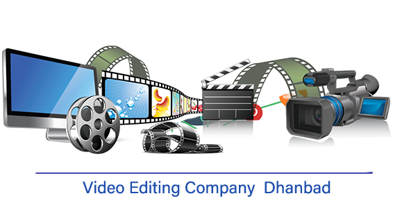 image for videoediting-company-in-dhanbad