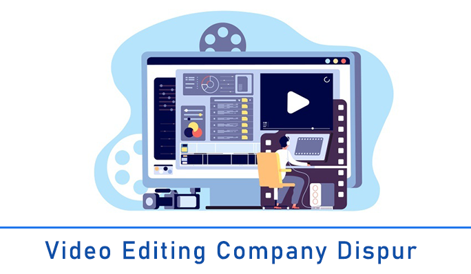 image for videoediting-company-in-dispur