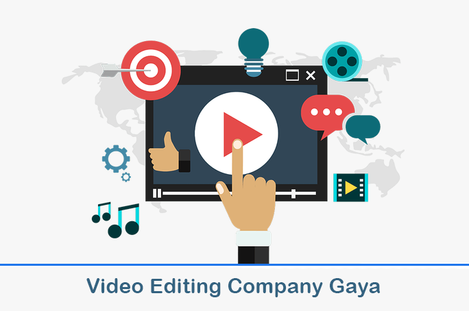 image for videoediting-company-in-gaya