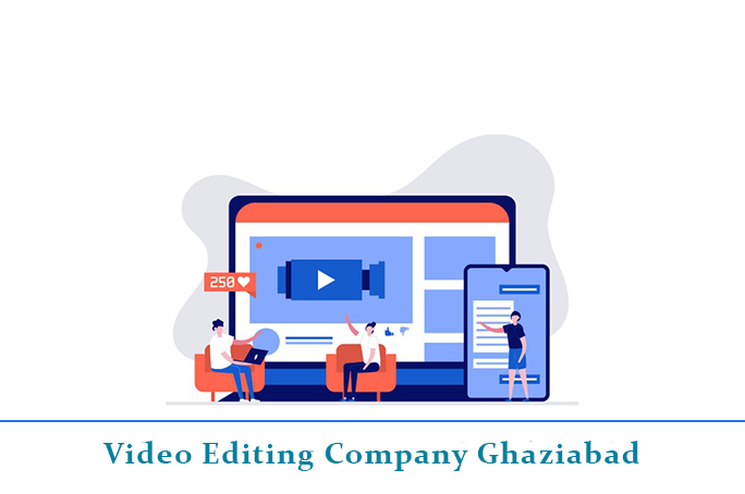 image for videoediting-company-in-ghaziabad