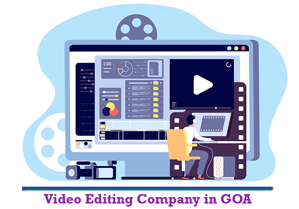 image for videoediting-company-in-goa