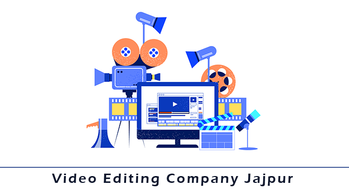 image for videoediting-company-in-jajpur