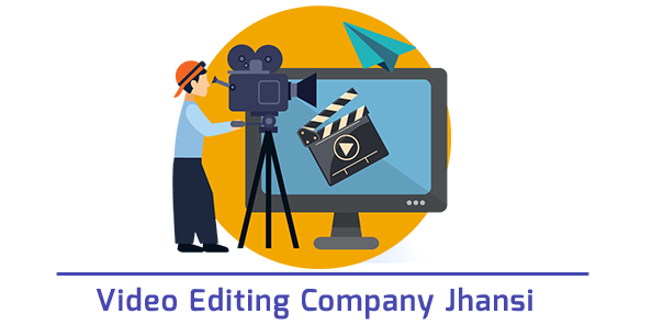 image for videoediting-company-in-jhansi