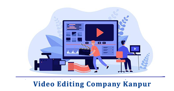 image for videoediting-company-in-kanpur