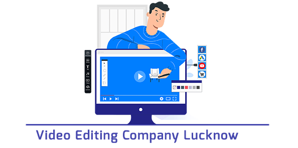 image for videoediting-company-in-lucknow