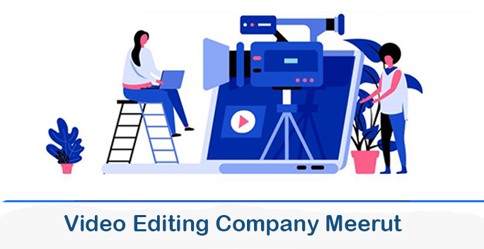 image for videoediting-company-in-meerut