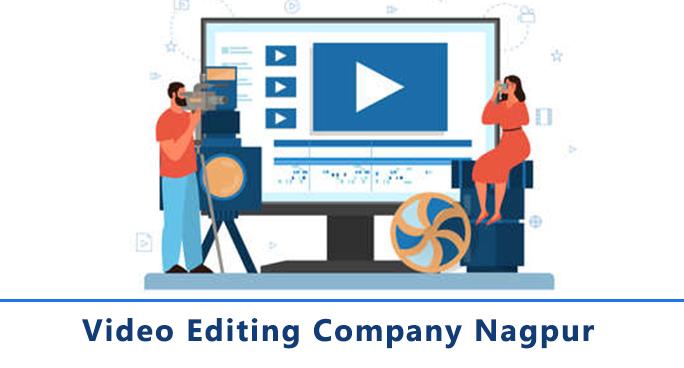 image for videoediting-company-in-nagpur