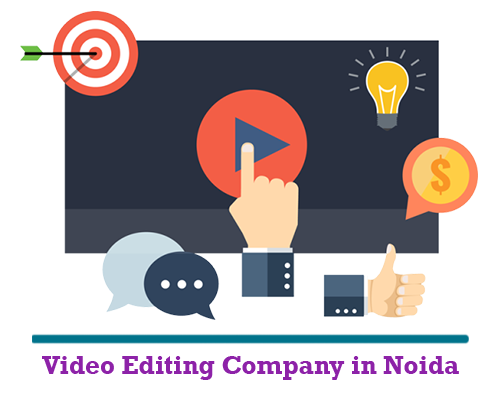 image for videoediting-company-in-noida