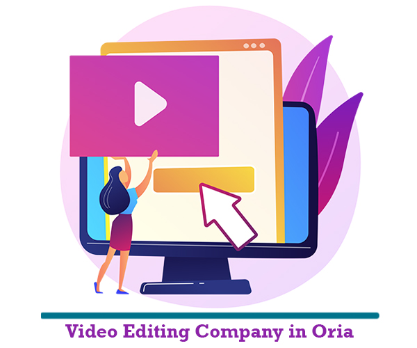 image for videoediting-company-in-orai