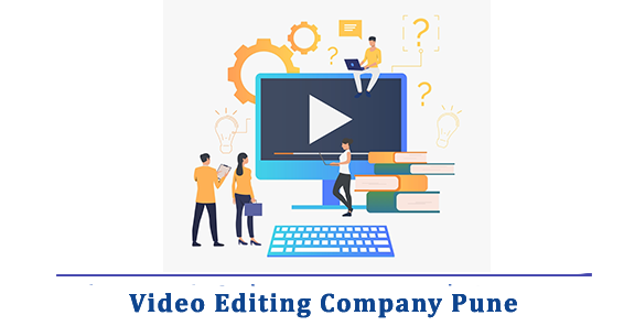 image for videoediting-company-in-pune