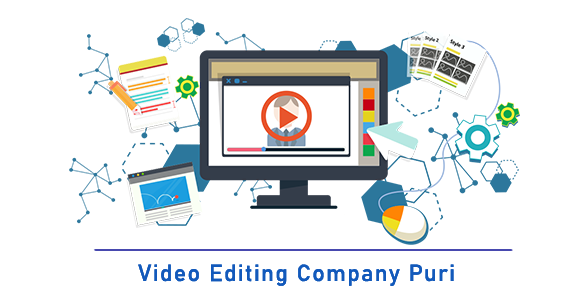 image for videoediting-company-in-puri
