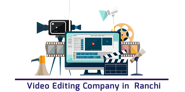 image for videoediting-company-in-ranchi